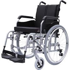 equipment for disabled in Cyprus