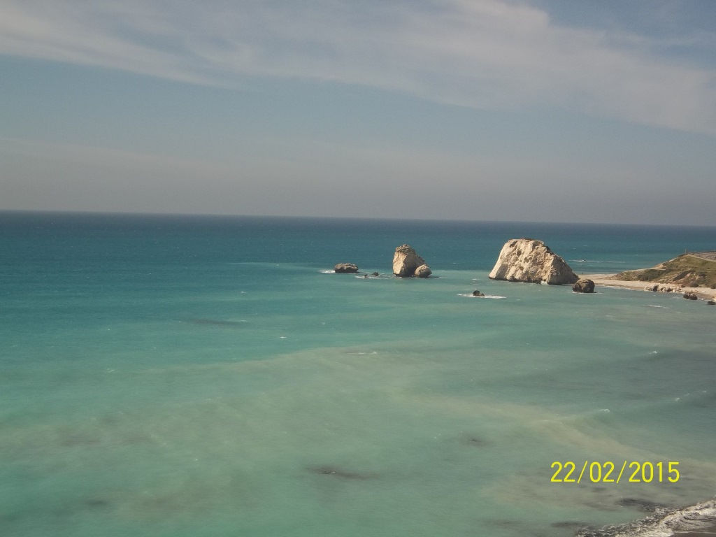 private tours in Cyprus