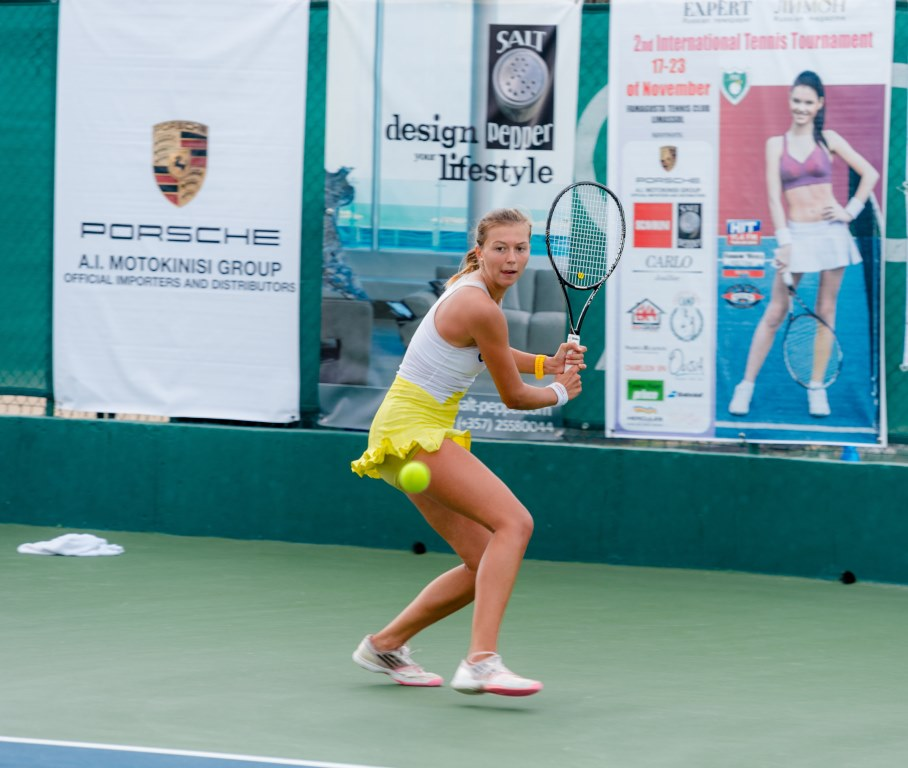 tennis tournament in Cyprus, from www.gts-events.eu